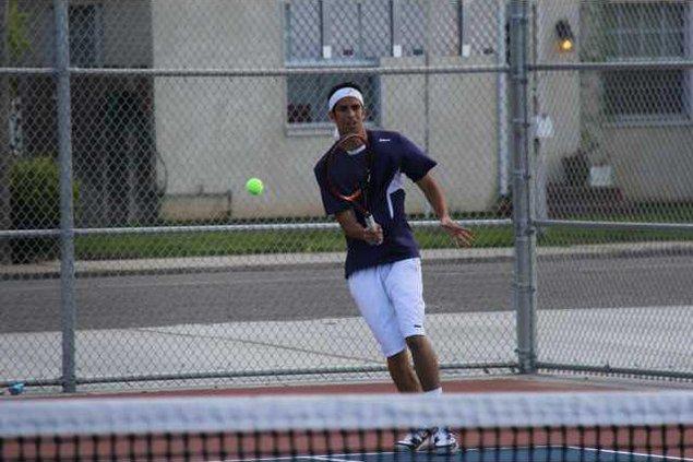ths tennis 1