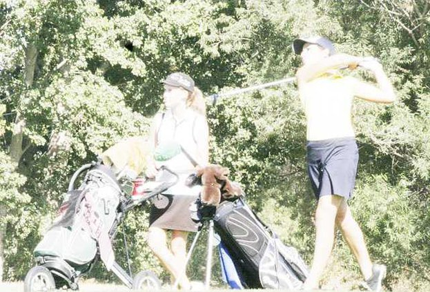 turlock golf pic1
