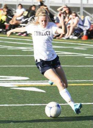 turlock soccer pic1