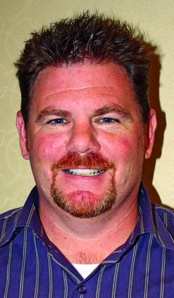 Toby Wells