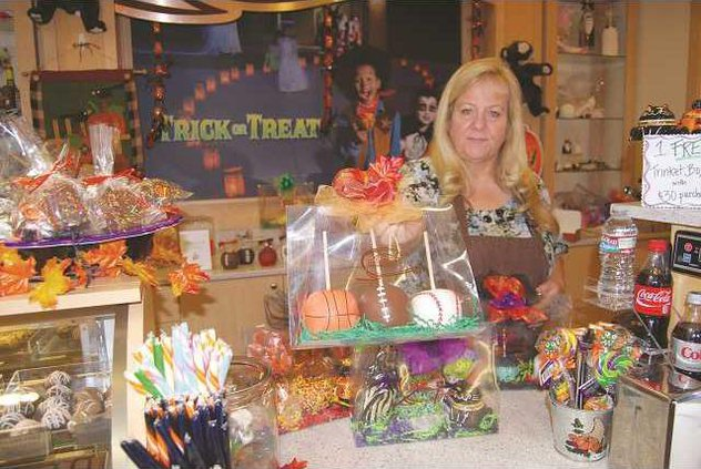 Jayne Manager  Rocky Mountain Chocolate Factory copy resize