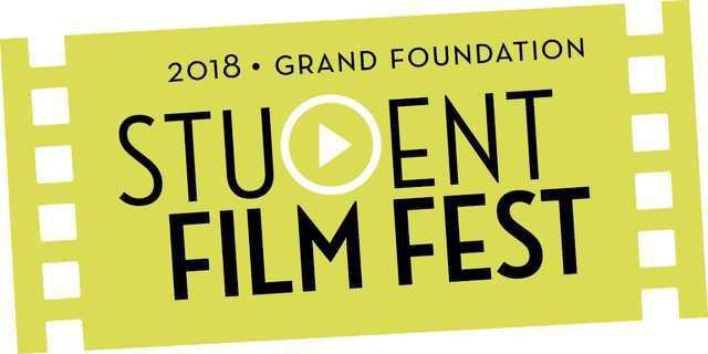 Student film graphc