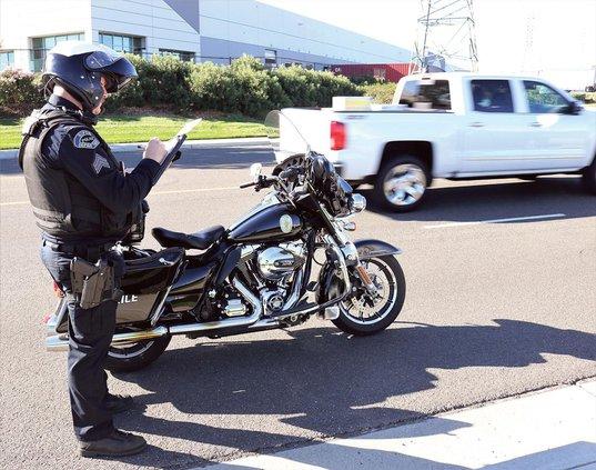 Tracy Traffic Staley 28eb84e.image.jpg