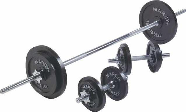 barbell-dumbbell-set2