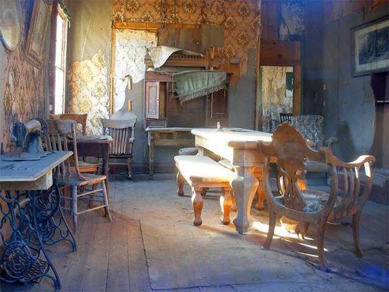 bodie-house