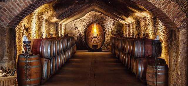 buena-vista-winery-caves.png