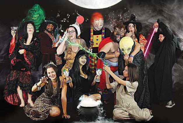modesto halloween pix.png