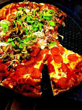 ripon pizza sideways copy