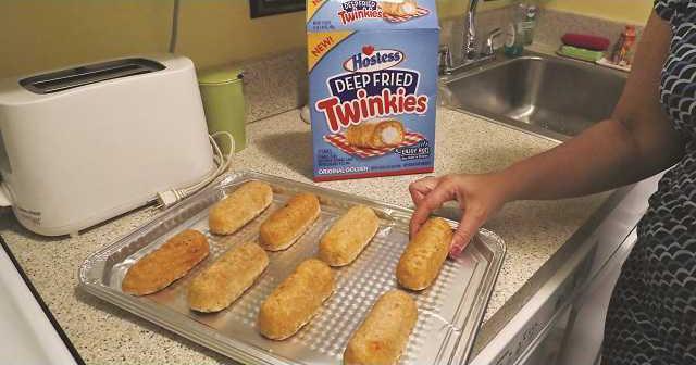 two -Deep-Fried-Twinkies copy
