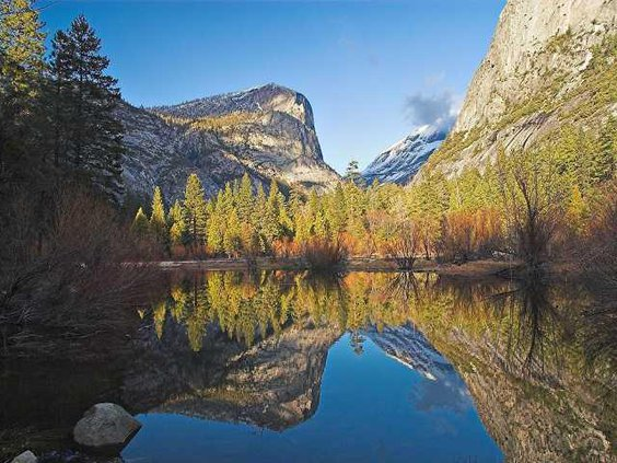 yosemite-mirror-lake