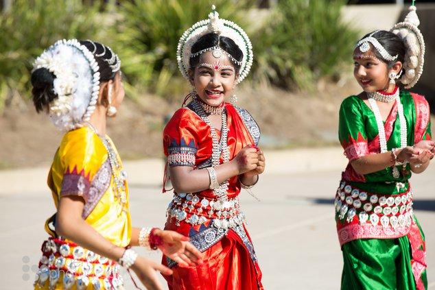 Diwalii