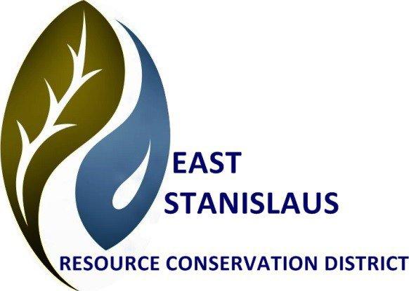 Conservation District graphic.jpg