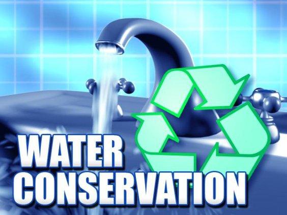 WaterConservation.jpg