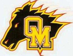 OHS Mustangs
