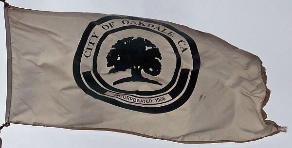 Oakdale Flag.jpg