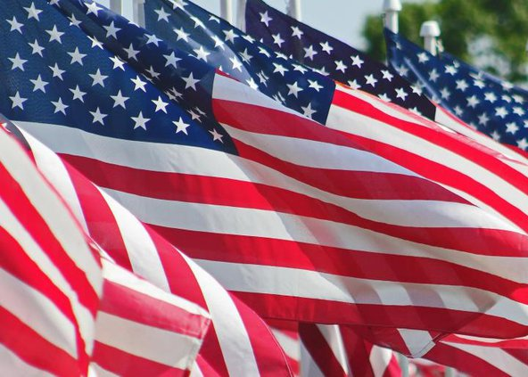 american-flags-crop.jpg