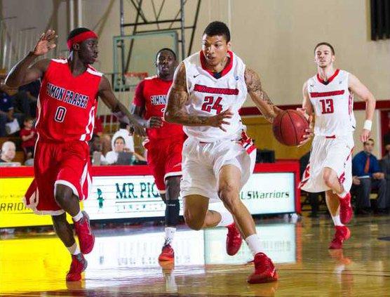 CSUS mens basketball 2