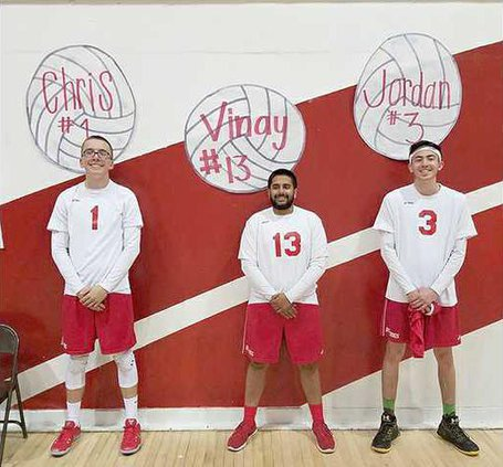 chsboysvolleyball2