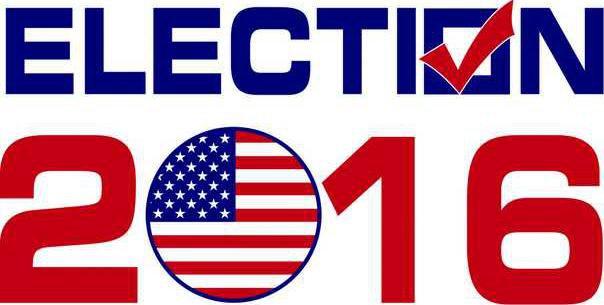 635980924777332073-Election-2016-2