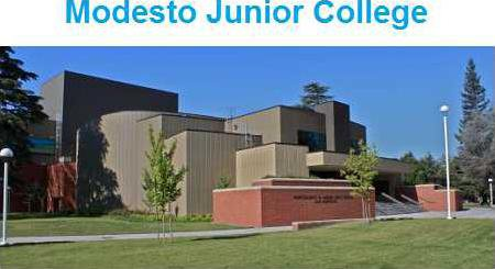Modesto Jr College.png
