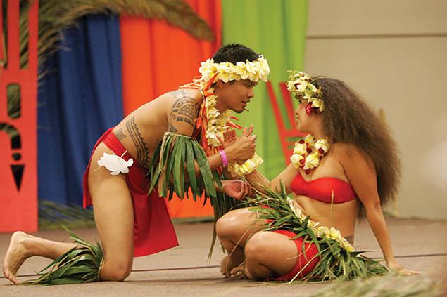 2009-Tahiti.png