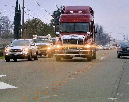 LATHROP_ROAD_TRUCKS3 2-2-17.jpg