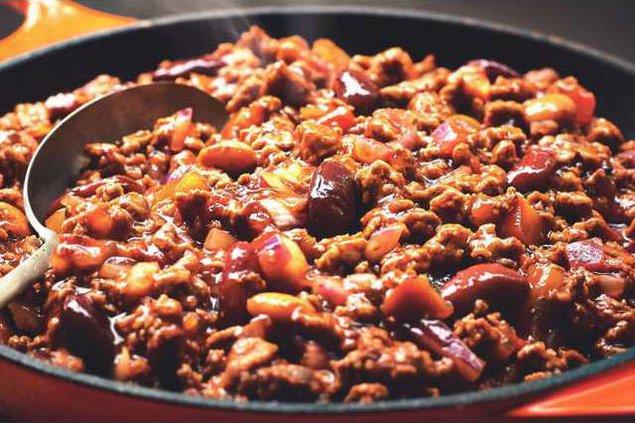 chilli-mince-recipe-web