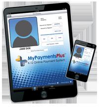 MyPaymentsPlus_apps.png
