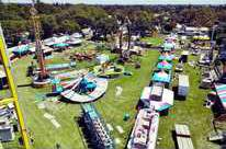 Stanislaus County Fair Preview