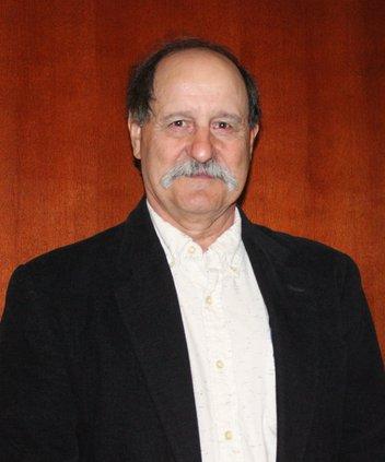 ED ALVES.JPG