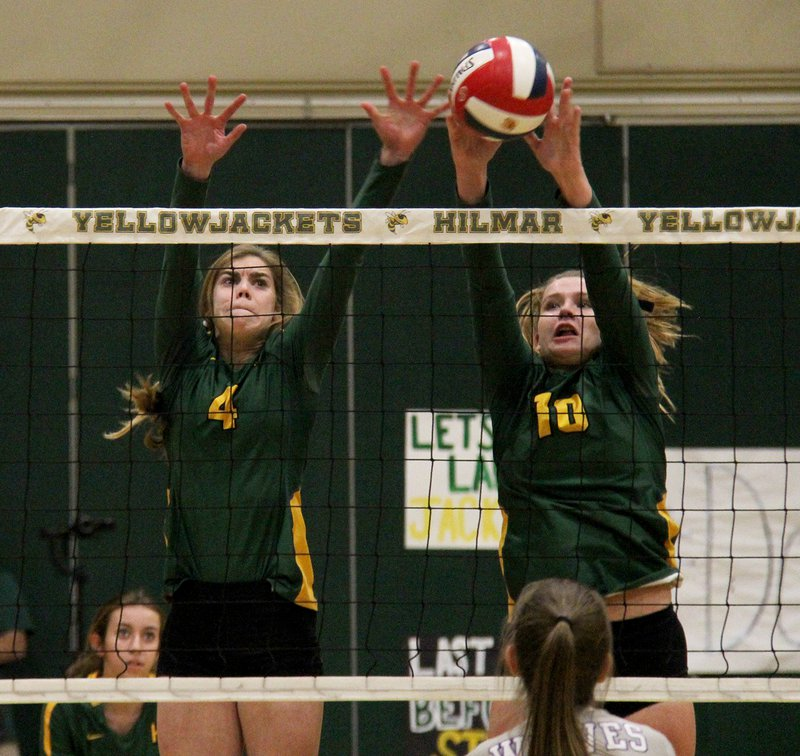 hilmar volleyball 4