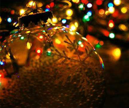 christmas-lights-001