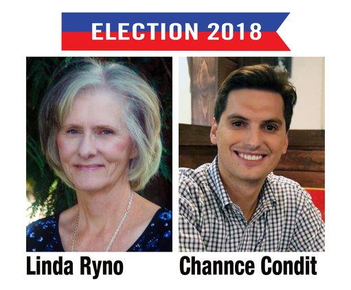 election montage.jpg