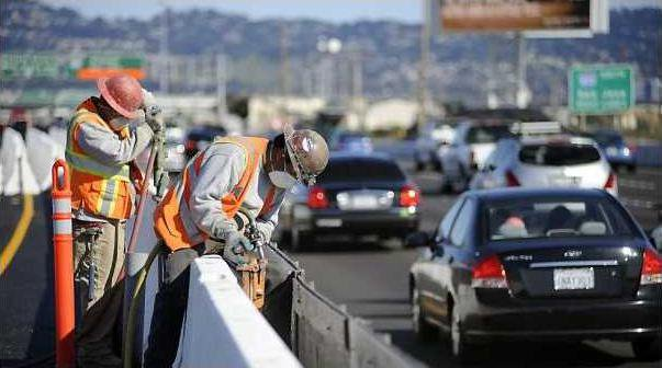 california-public-works-projects2