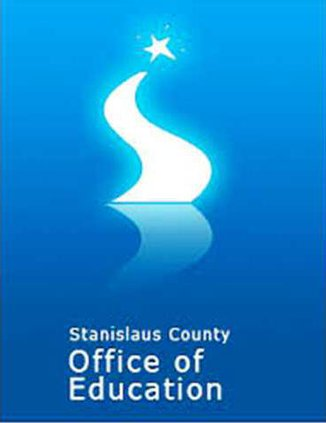 Stan Co Office of Ed
