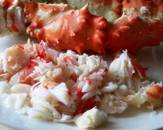 frozen-crab-meat