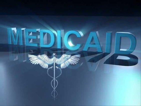 MEDICAID.MGN
