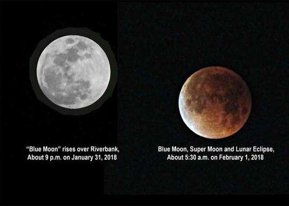 Moon pix riv 2-7