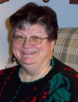 Kathy Wells