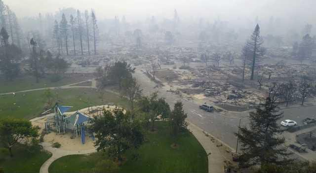 wildfires pic1