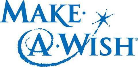 Make A Wish.png