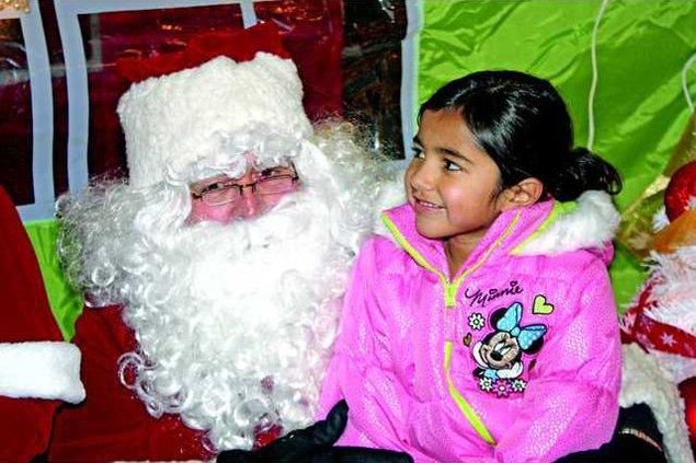 Santa.tif