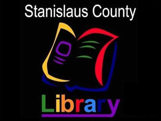 Stan-library