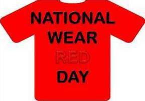 WEAR RED.png