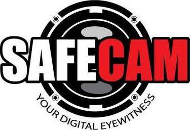 safecam logo