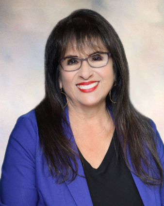 Janet Rivera.png