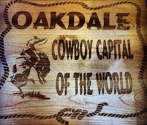 Oakdale Plaque.jpg