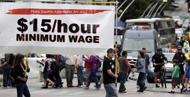Seattle Minimum Wage.JPEG-0