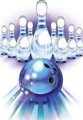 bowling1