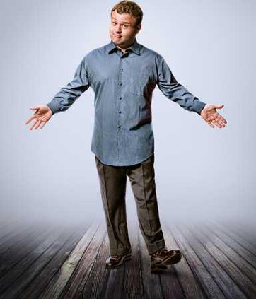2012-FrankCaliendo.png